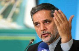 کشوری نمیتواند مانع لغو تحریمهای تسلیحاتی علیه ایران شود