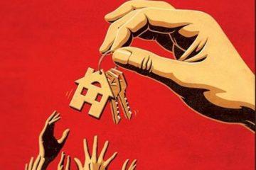 بازار اجاره مسکن در مرز بحران؛ قانون کنترل اجارهبها پایانی بر ناعدالتی