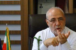 تذکر به روحانی به خاطر عدم نظارت بر شورای تنظیم بازار