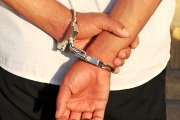 بازداشت ۵ نفر از کارکنان شهرداری بوشهر