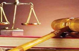 در دادگاه مدیرعامل شرکت صدرا نفت پارسیان چه گذشت؟