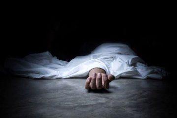 سه خودکشی در جوار پایتخت انرژی ایران