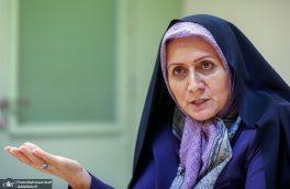 سفرهای رئیس مجلس شائبه انتخاباتی دارد