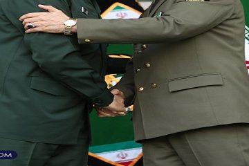پیشبینیها از انتخابات ۱۴۰۰ / آیا رییس جمهور بعدی ایران یک نظامی است؟
