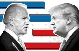 عامل مهمی که پیروزی بایدن یا ترامپ به آن وابسته است