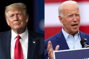 فردای انتخابات آمریکا چه خواهد شد؟