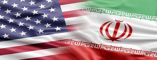 آیا کانال پشت پرده مذاکره ایران و آمریکا باز شده است؟