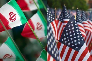 خسارات طرفین جنگ سرد ایران و آمریکا