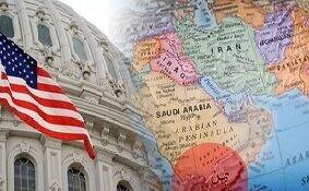 رویکرد دولت بایدن در قبال خاورمیانه چه خواهد بود؟