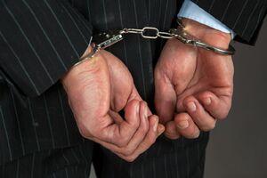 دستگیری یک معاون دیگر قالیباف