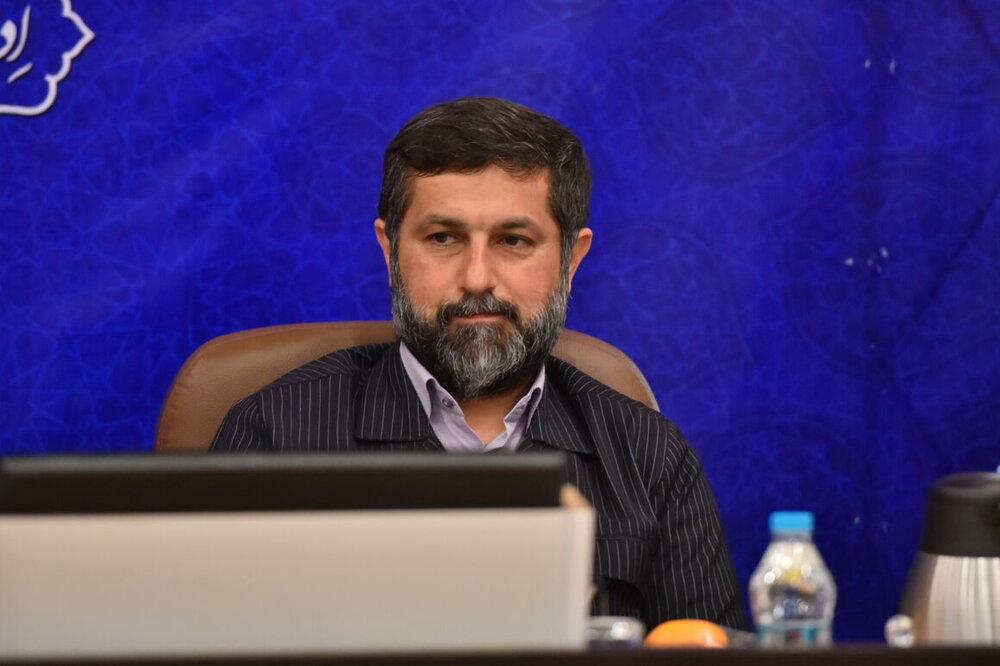 وعدههای بسیار و بیعملی آقای استاندار خوزستان