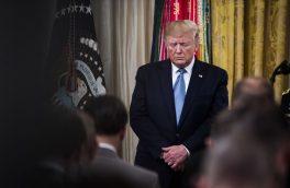 چرا جمهوریخواهان، از پذیرش شکست دونالد ترامپ طفره میروند؟