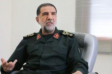 عملیاتهای تروریستی عیله ایران از زبان اسماعیل کوثری