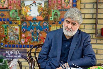 شاید منافع عدهای در نپیوستن ایران به FATF باشد/ اصولگرایان کنار نشستهاند و شعار میدهند
