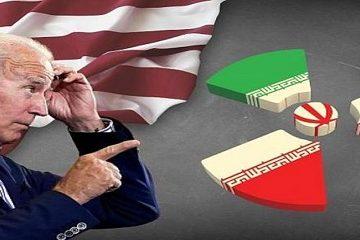چشمانداز رابطه ایران و امریکا در دولت بایدن؛ توافقی تازه ممکن است؟