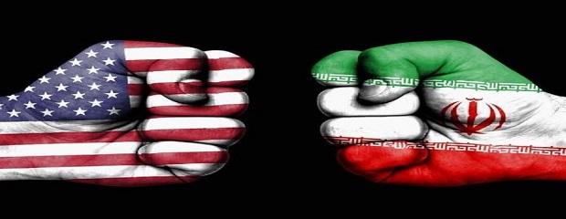 بالاگرفتن افزایش تنش میان ایران و آمریکا
