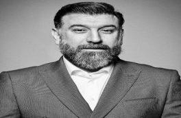 پیام تسلیت حزب تدبیر و توسعه در پی درگذشت علی انصاریان