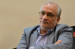 لاریجانی پایگاه رأی مناسبی ندارد و اصلاحطلبان هم تمایلی به حمایت از وی ندارند