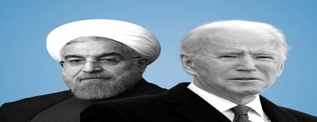 چرا تهران هنوز پیشنهاد جلسه غیررسمی با واشنگتن را نپذیرفته؟