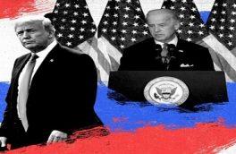 درسهایی که جو بایدن از دونالد ترامپ گرفت