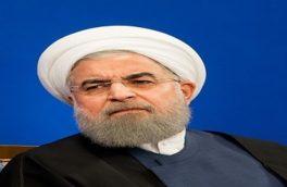 خواب سنگین دولت ؛ کارهایی که دولت روحانی نکرد