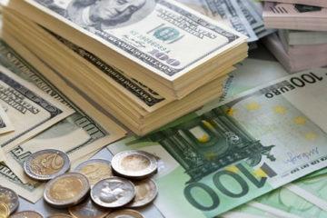 معمای ۲۷/۰۰۰/۰۰۰/۰۰۰ دلاری و صادرکنندگان قلابی| ارزها کجا رفتند؟