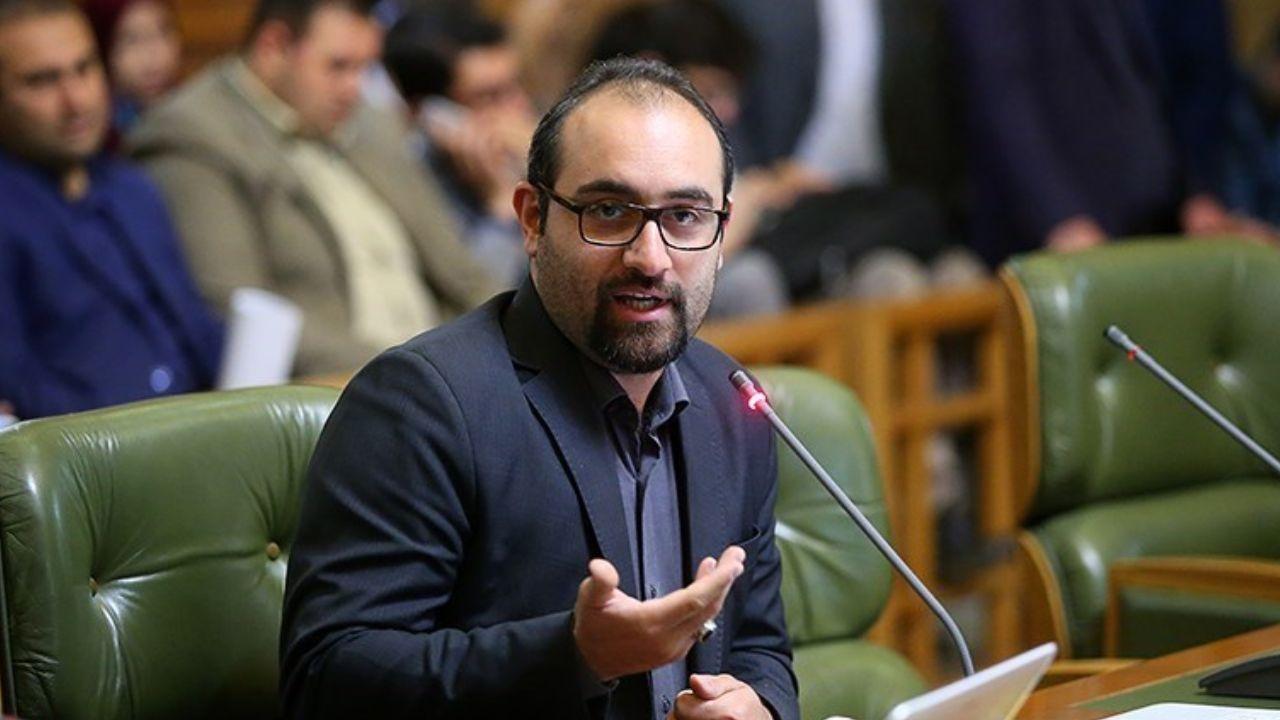 دولت در باطن ارادهای برای تعطیلی تهران ندارد/ تمام مشاغل در حال ادامه دادن فعالیت خود هستند