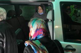 یک جاسوس اسرائیلی با سه تاجر ایرانی تبادل شد