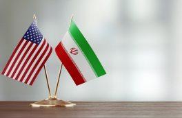 طبق اظهارات رئیسجمهور آیا حل اختلاف بین ایران و آمریکا آسان است؟