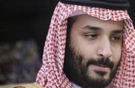 بزرگترین نگرانی عربستان بازگشت آمریکا به برجام است