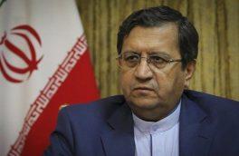 عدم حمایت از جبهه اصلاحات از همتی
